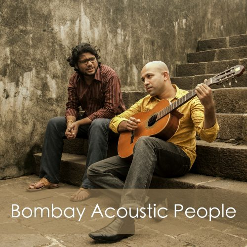 Bombay Acoustic People