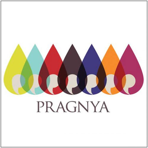 Pragnya