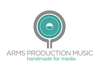 Arms Production Music