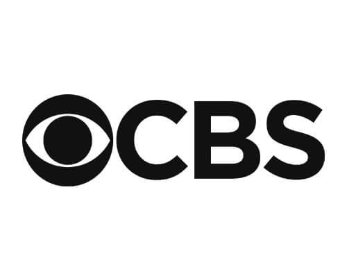 AP-CBS.jpg