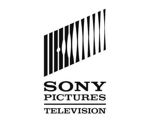 Anara Publishing | Global Music In Film, TV, Advertising