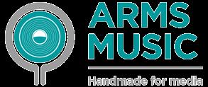 Arms Music