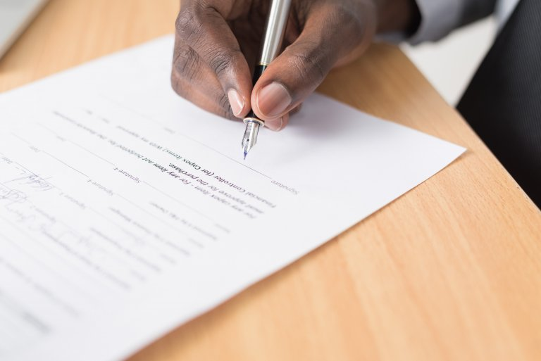 Why Get a Music Publishing Deal?