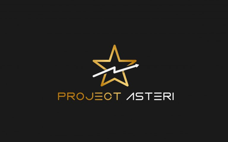 Anara Publishing joins forces with Project Asteri Inc.