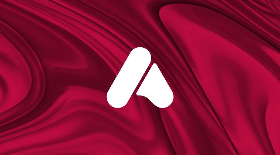 AP-Marble4