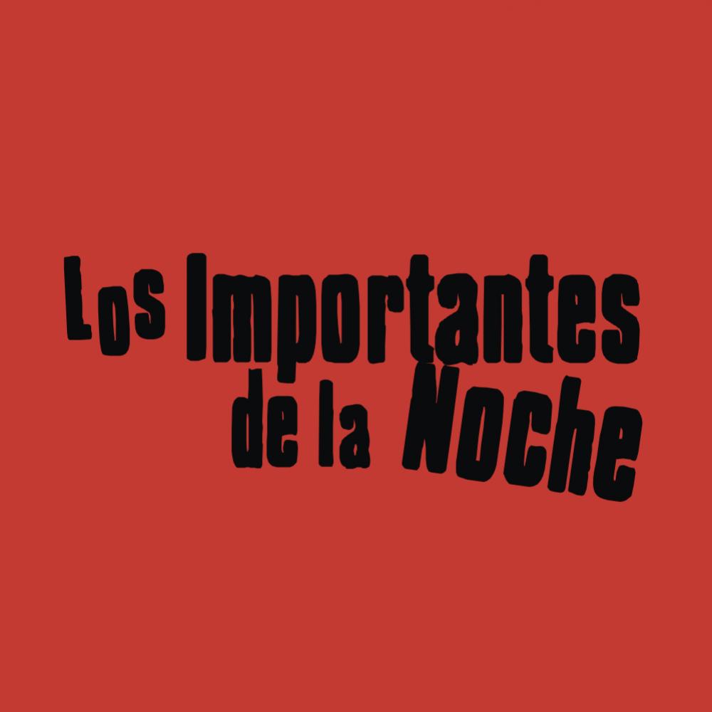 LIdlN logo1