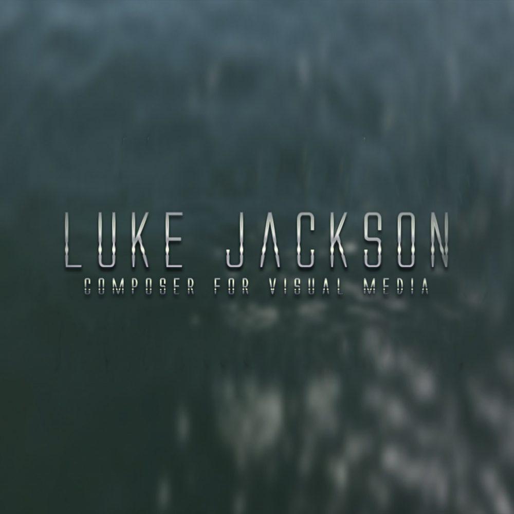 Luke-Jackson