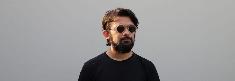 Samar Mehdi