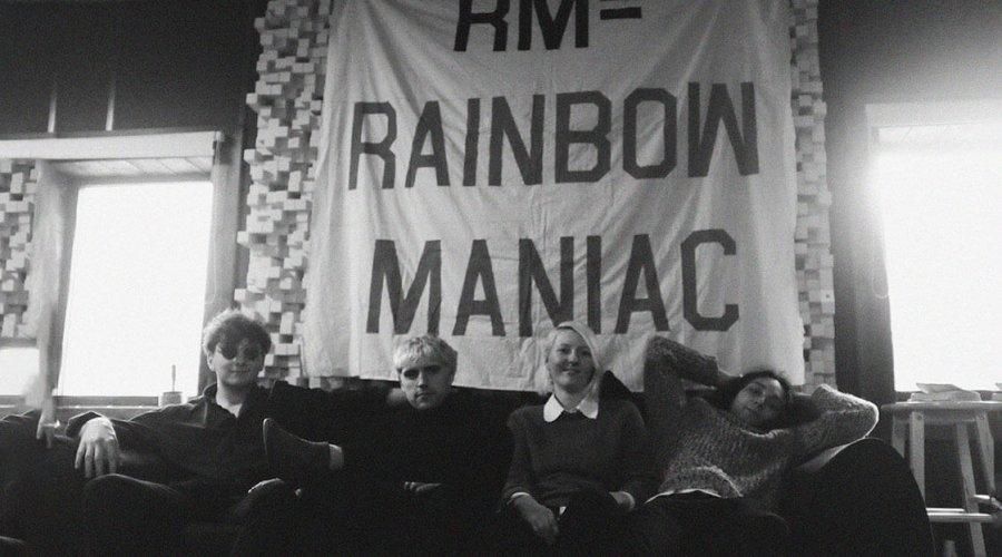 rainbow-maniac